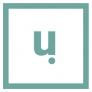 U00_icon