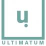 U01_icon-wrds