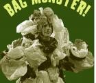 BagMonster