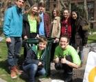 green-week-2012-14