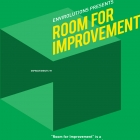 Room for Improvement main poster