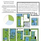 envirolutions-recycling-survey-finalmap