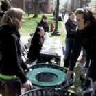 green-week-2012-02