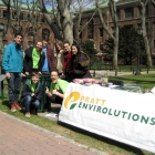 green-week-2012-13