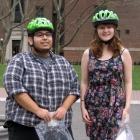 green-week-2012-16