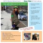 pratt-green-wk-2012indd