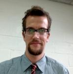 profilepic-2011-11-15