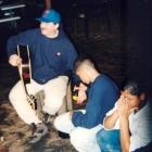 rubino-1996-10-2324-guitar-1000