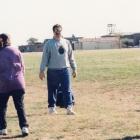 rubino-1996-10-2324-with-students-1000