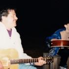 rubino-guitar-1000