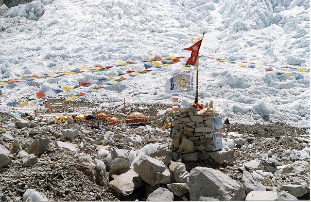 Rainbow Valley Everest 2012-07-18b.jpeg