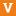 Chronicle Vitae logo